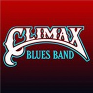 Climax Blues Band (UK)