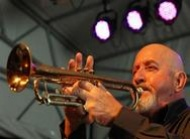 Geoff Bull Internat. Jazz Band (AUS)