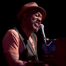 Kenny Brawner (USA)